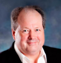 Local Online Marketing Interview with Claude Whitacre